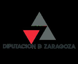 logo-dpz