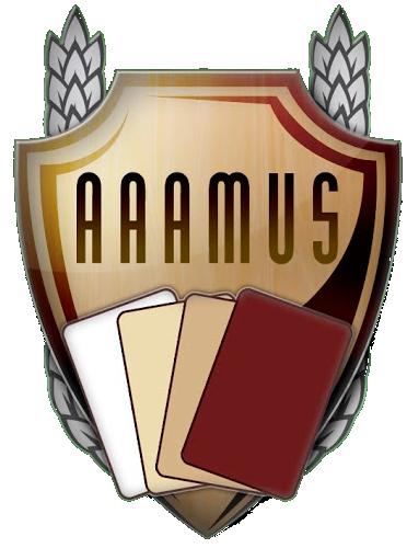 logo-aaamus