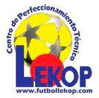 logo-lekop