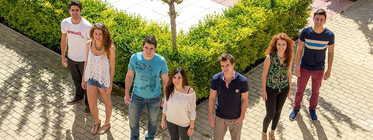 estudiantes-pignatelli-grupo