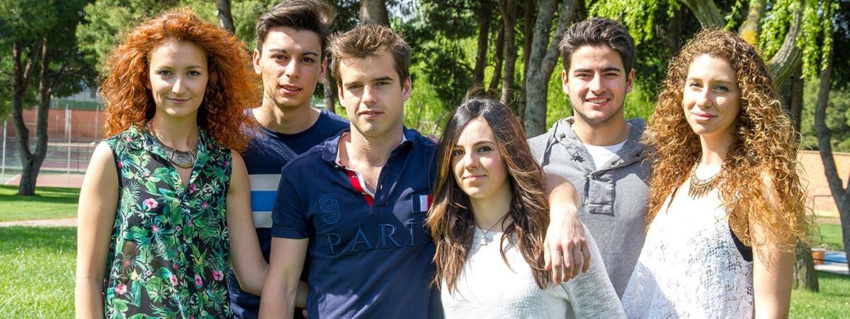 estudiantes-pignatelli-jardin
